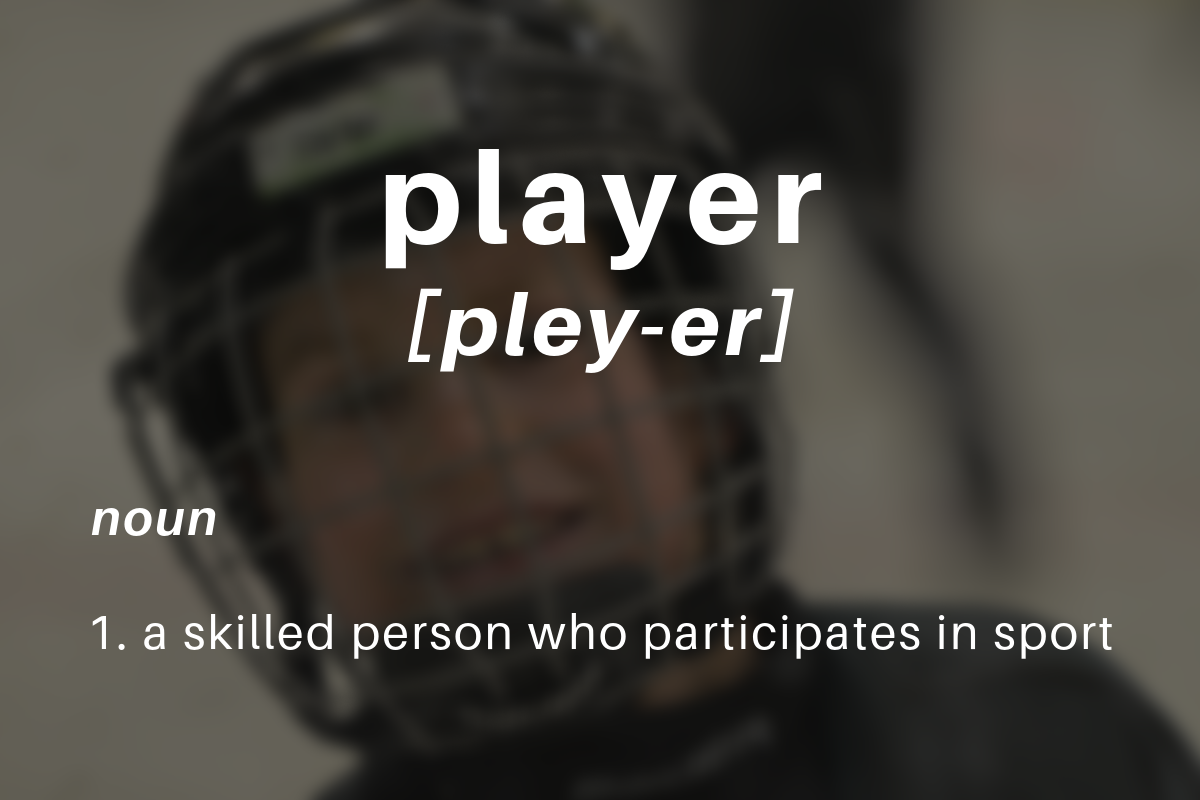 player def.png